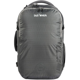 Tatonka Flightcase 25 Rucksack titan grey